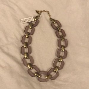 Jewelry - Chain 14k shiny gold necklace